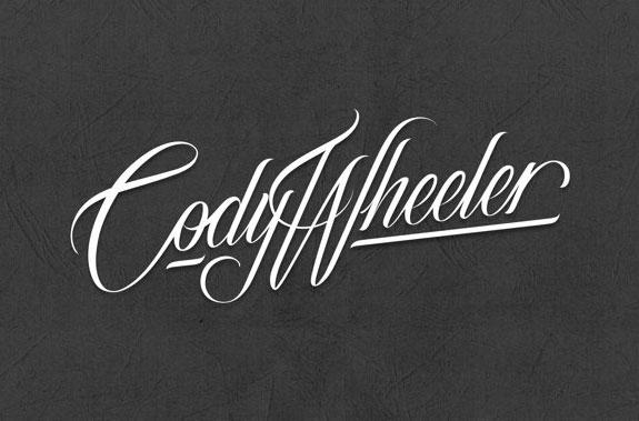 50-Inspiring-tay-Lettering-Biểu trưng đồng-Ví dụ-by-Mateusz-Witczak-47