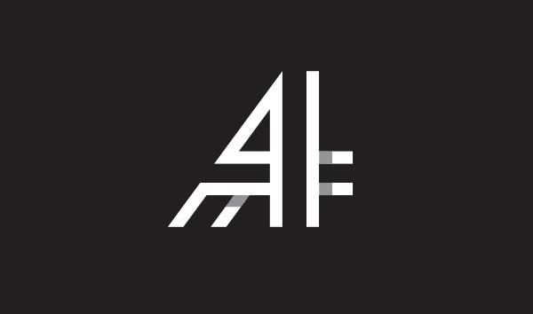 A-chồng chéo-Kỹ thuật-logo-thiết kế-xu-2016