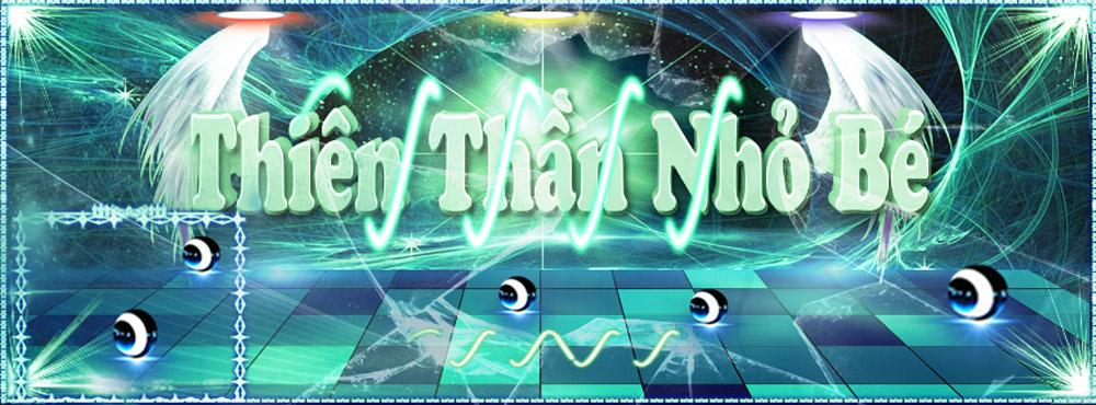 Anh-bia-facebook-3d-thien-than