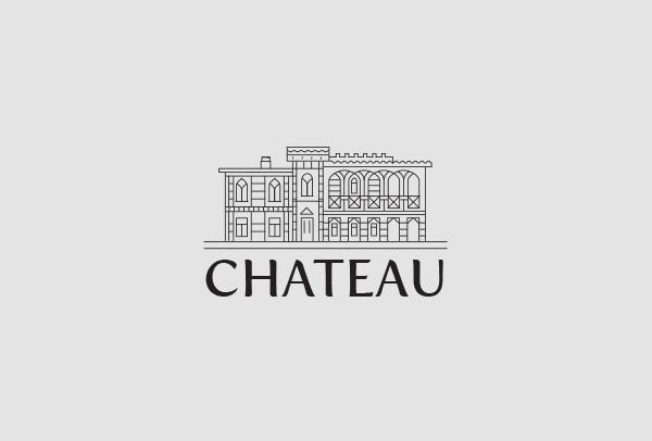 Flat-Logo-Thiết kế-ví dụ-2015-2