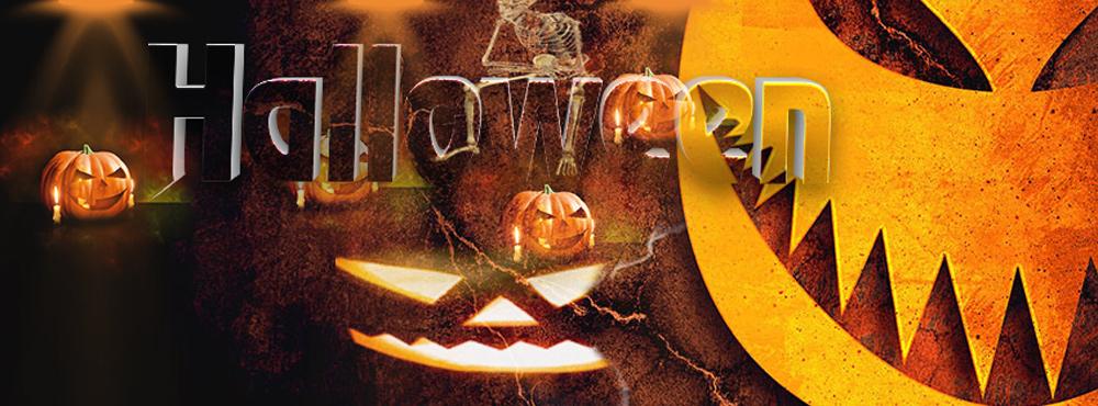 PSD-anh-bia-Halloween-11