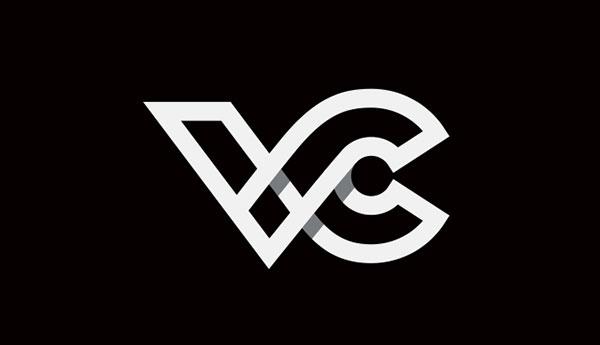 VC-logo-thiết kế-xu-2016