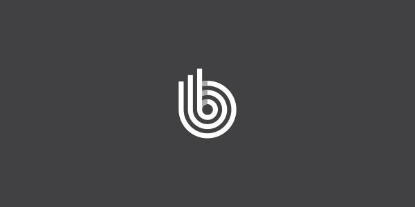 Xu huong thiet ke logo Offset (1)