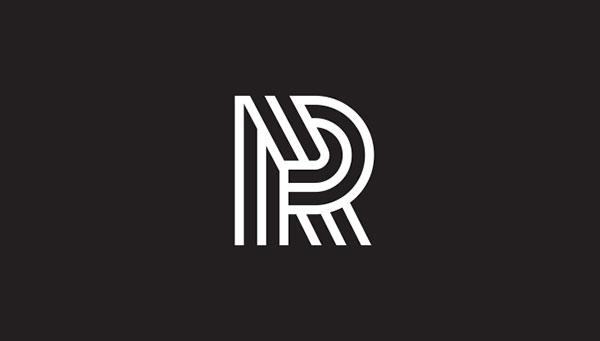 Xu huong thiet ke logo Offset (3)