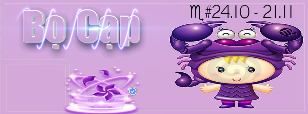 anh-bia-facebook-theo-12-cung-hoang-dao-sieu-de-thuong-21