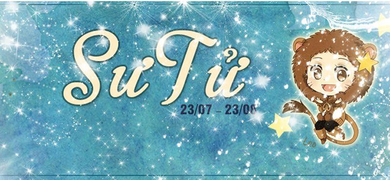 Download PSD ảnh bìa Facebook theo 12 cung hoàng đạo #10