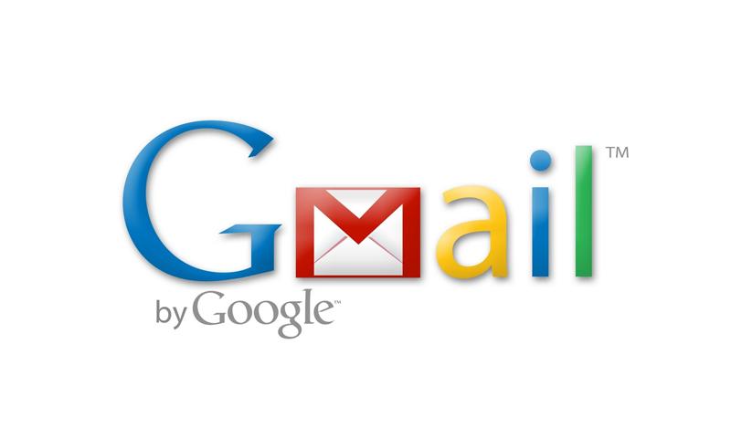 Google mail ra mắt tính năng mới ngày 14/7/2016