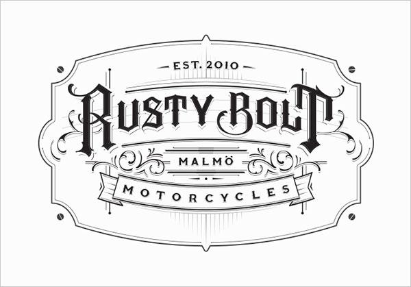 cảm hứng-tay-chữ-logo-ví dụ-2016-20