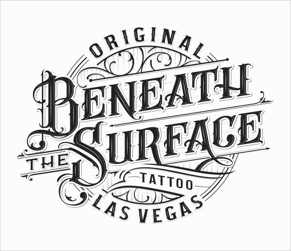 cảm hứng-tay-chữ-logo-ví dụ-2016-4