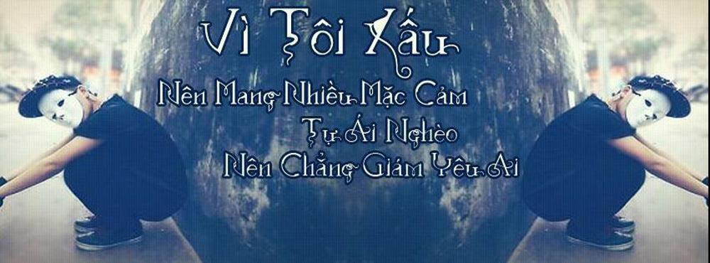 psd-anh-bia-facebook-dep-tam-trang-buon-chan-6
