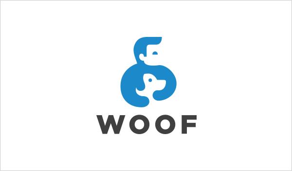 xu huong thiet ke logo nam 2016 (1)