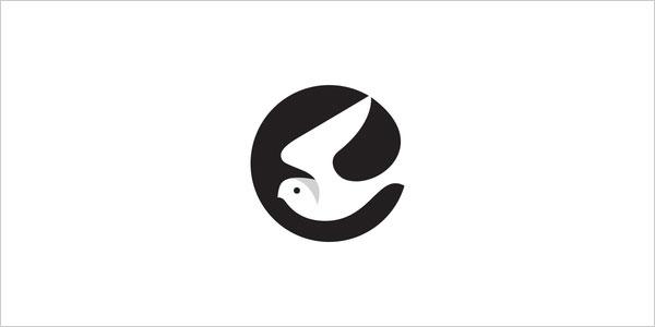 xu hướng thiết kế logo năm 2016